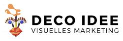DECO IDEE